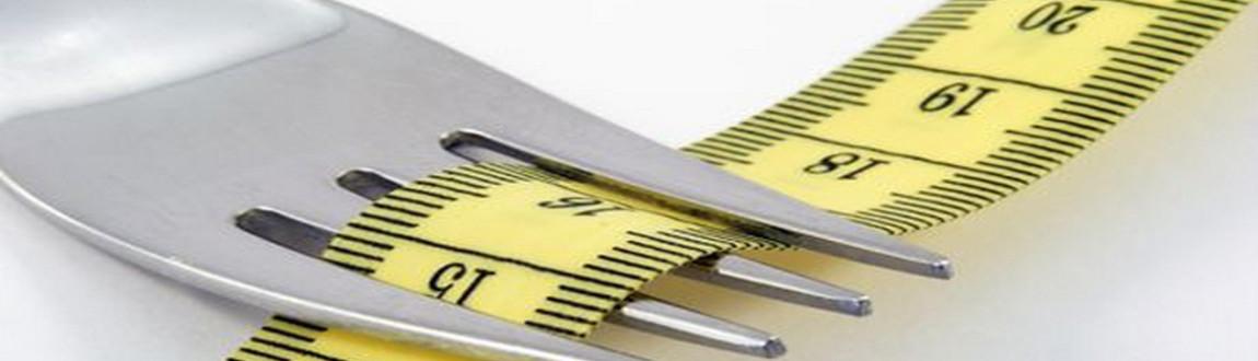 hujšanje|chia semena, da boste izgubili težo